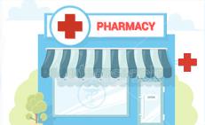 National Medicines Regulatory Authority (NMRA)